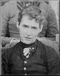 GEORGE WILLIAM CASS, Mar. 23, 1855-Mar. 26, 1940 b. S. Harbor Creek, Pa. d. S. Harbor Creek, Pa. LU ELLA COLE, Jan. 4, 1860- b. Roseville, Ill. Married Aug. - cole