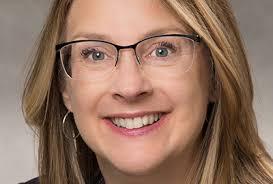 <b>Proud mom of</b> six Pierce College grads teaches math at Puyallup ...