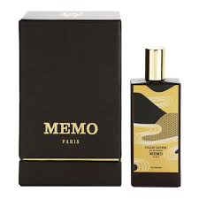 <b>Memo Italian Leather</b> Unisex Perfume in Canada – Perfumeonline.ca