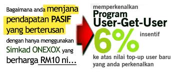 Image result for user get user onexox