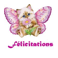 Image result for felicitations images