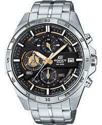 <b>Часы Casio Edifice EFR</b>-<b>556D</b>-1AER купить в Казани, цена 12589 ...
