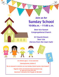 sunday school invitation flyer google search childrens church sunday school invitation flyer google search