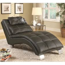 locklin chaise lounge chaise lounge bedroom chairs