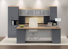 trendy modern executive office furniture httpjyhongdoushancomtrendy broadway green office furniture