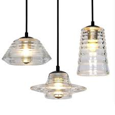 tom dixon pressed glass bowl pendant lighting 7668 bowl pendant lighting