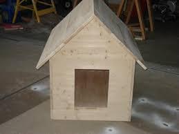 Ana White   Dog Houses   DIY ProjectsAdditional Photos