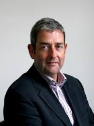 ... of the Institute of Chartered Accountants in England and Wales and the Chartered Institute of Taxation. Paul Sanders Finance Director - paul-sanders-finance-director.223.298.s