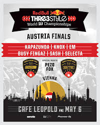 austria related view all the red bull thre3style national finalists austria view red bull