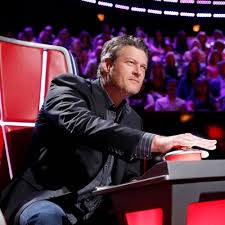 "The Voice Recap 10/16/18: Season 15 Episode 8 ""The Battles, Part 2"""
