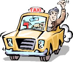 「taxi」的圖片搜尋結果