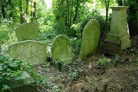 """Résultat de recherche d'images pour """"cimetières"""""""