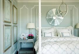 creative beach theme bedroom furniture impressive bedroom decor ideas with beach theme bedroom furniture bedroom furniture beach