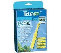 <b>Грунтоочиститель</b> (сифон) малый для аквариумов <b>Тетра GC30</b> ...
