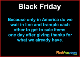 Black Friday Quotes For Facebook. QuotesGram