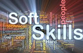 customer service the most important softskill training magazine softskills