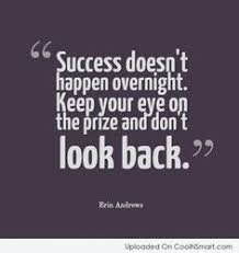 My goal motivation on Pinterest | Goal Quotes, Achieving Goals and ...