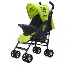 Детская <b>коляска</b>-<b>трость Rant Rio</b> 2018 - купить оптом в интернет ...