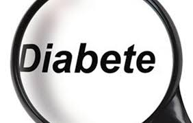 Risultati immagini per diabete a trenta anni