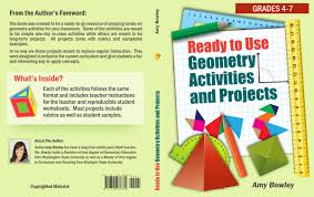 colorful economical book cover design for amy bowley by mila book cover design by mila creativemotionsww for need cover for math teacher resource book
