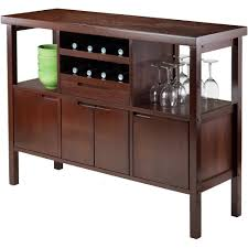 Dining Room Furniture Sideboard Contemporary Dining Room Furniture Sideboard Dining Room Sofa