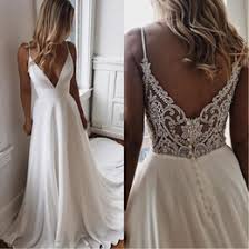 <b>Lace A-Line</b> Wedding Dresses | Wedding Dresses - DHgate.com