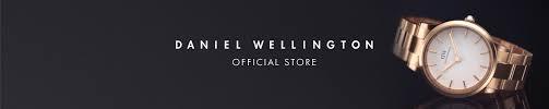 Daniel Wellington: Daniel Wellington - Amazon.com