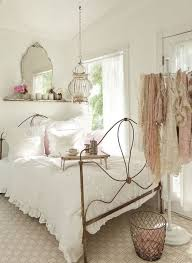 french inspired bedroom decor its a feminine bedroom with lots of shabby and chic shabby french style