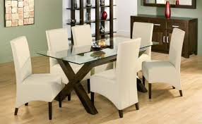 The Range Dining Room Furniture The Lyon Walnut Range Furniture Ireland Bedroom Furniture