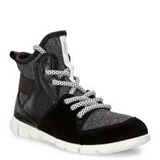 Ботинки <b>ECCO INTRINSIC SNEAKER</b> 705062/59157 | Цена 2799 ...