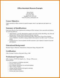 normal biodata format for job resume builder for job normal biodata format for job 10 steps to write a good marriage biodata shaadionline medical assistant