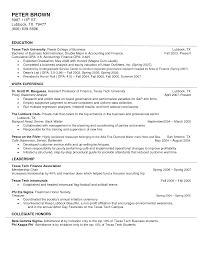 bartender resume objective statement cipanewsletter bartender resume template word equations solver
