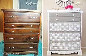 bedroom furniture makeover ideas 84 decoration on bedroom furniture makeover
