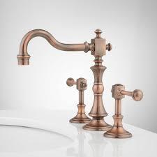 design vintage bathroom sink