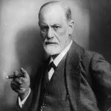 sigmund freud scholar psychiatrist com