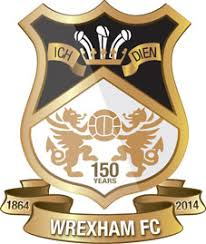 Wrexham Association Football Club