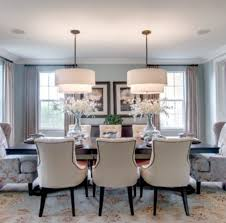 2 lights over dining room table home decor best lighting for dining room