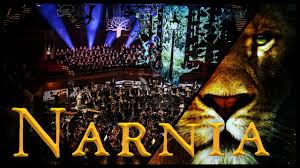 <b>NARNIA</b> suite // The Danish National Symphony Orchestra (Live ...