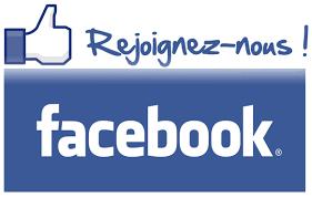 """Résultat de recherche d'images pour """"logo fb"""""""