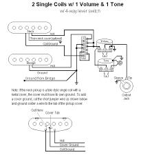 single humbucker wiring diagram single coil wiring diagram single wiring diagrams online wiring diagram for single humbucker the wiring diagram