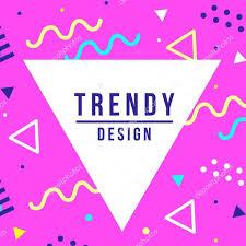 Sayan <b>Trendy</b> wear - Posts | Facebook