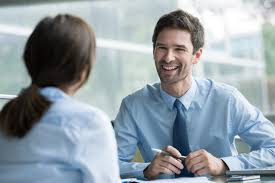education training singapore job interview education training singapore job interview