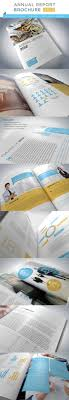 images about report covers graphic design fcac09478cd8d1779c826f4865dd59b1 jpg