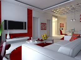 model living rooms: a living room design model bahen home ideas new design and decoration for home inspirations design