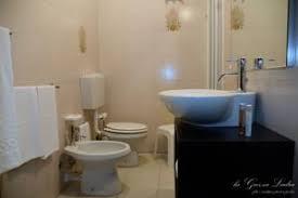 Booking.com: Hotel Ristorante Taverna Verde , Piverone, Italia - 27 Giudizi degli ospiti . Prenota ora il tuo hotel! - 32564895