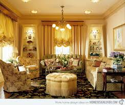 warm living room ideas: country inspired living rooms  living room country inspired living rooms