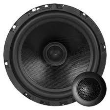 ᐈКомпонентная акустика <b>URAL AK</b>-<b>74.C</b> цена, купить в Украине ...