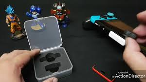 <b>Gulikit Route Air</b> unboxing and review - YouTube