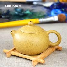 Best value Zeetoon <b>Teapot</b> – Great deals on Zeetoon <b>Teapot</b> from ...