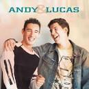 Andy & Lucas [Bonus Tracks]